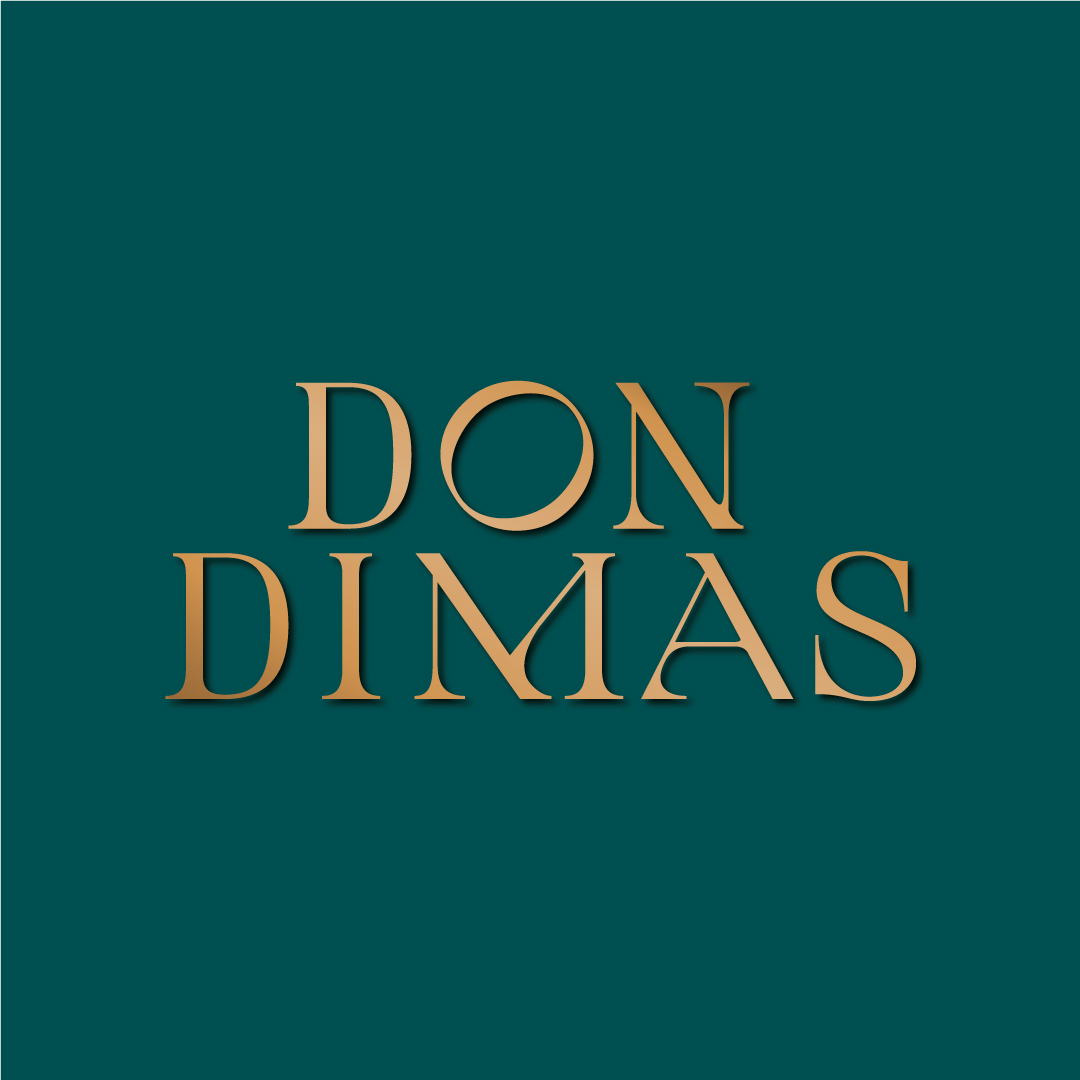 Don Dimas Restaurante